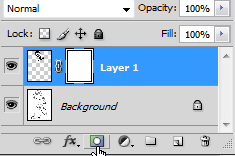 desain grafis photoshop, gambar lucu, gambar unik, gambar aneh, gambar keren, cara desain grafis, tutorial photoshop, gambar unik, photoshop cs6, contoh desain grafis, membuat desain grafis, pengertian desain grafis, cara desain grafis, manipulasi photoshop, lucu dan unik